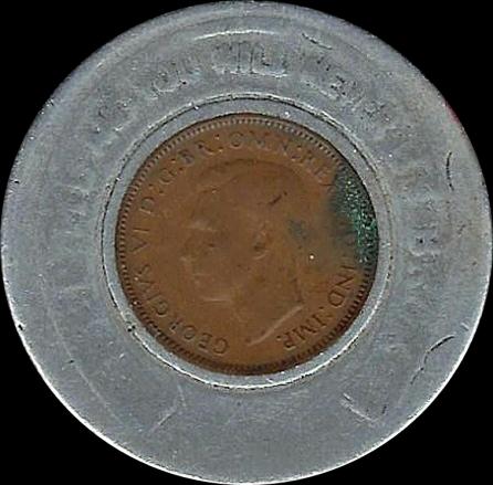 Bank's Ale 1938 Obv (002) BB