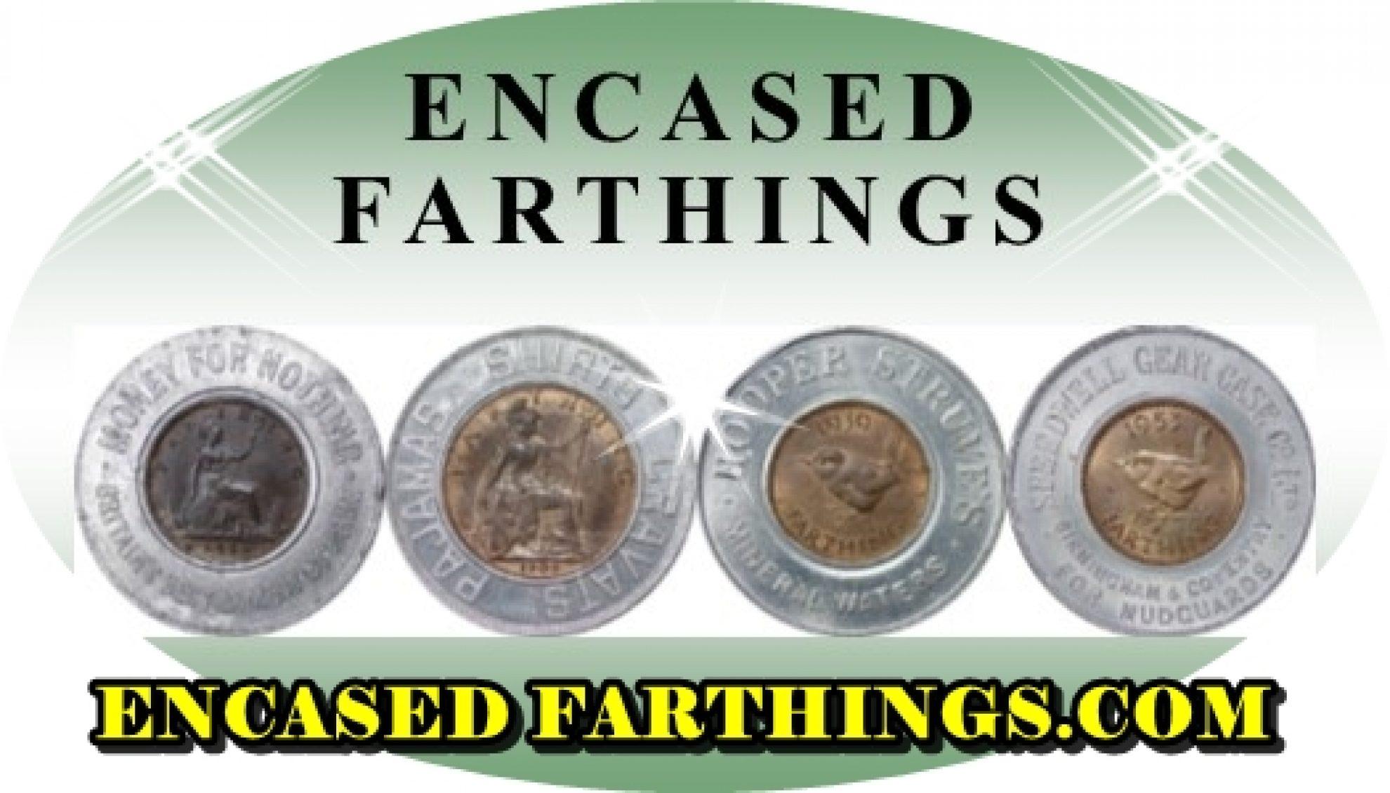 cropped-encased-farthings-logo-jpg-4-1.jpg