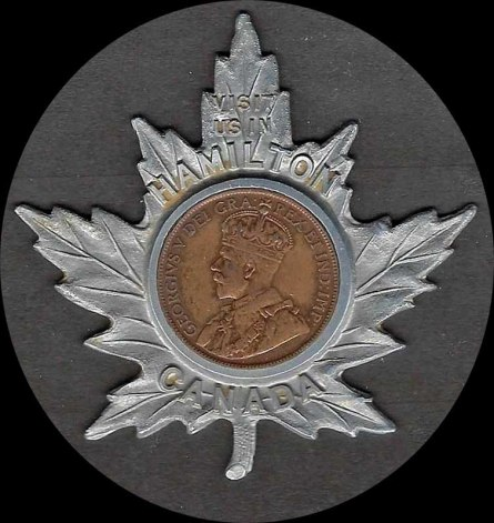 Encased Canada 1 obv (002) BB
